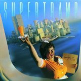 Goodbye Stranger sheet music by Supertramp