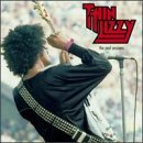 Thin Lizzy:Dancing In The Moonlight