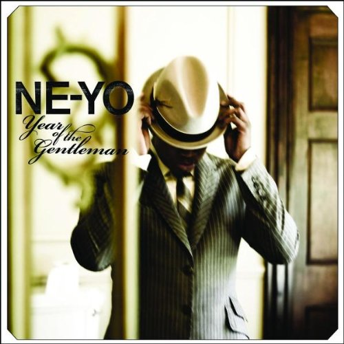 Ne-Yo Closer cover art