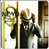 Closer sheet music by Ne-Yo