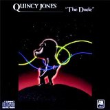Just Once (feat. James Ingram) sheet music by Quincy Jones