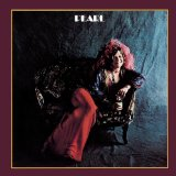 Janis Joplin:Piece Of My Heart