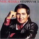 Neil Sedaka:(Is This The Way To) Amarillo
