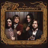Blue Veins sheet music by The Raconteurs