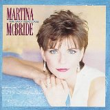 Martina McBride:Independence Day