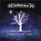 OneRepublic:Apologize