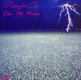 Blue Sky Mine sheet music by Midnight Oil