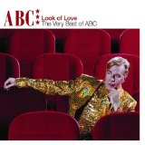 ABC:The Look Of Love