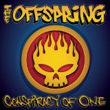 The Offspring:Want You Bad