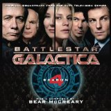 Bear McCreary: Dreilide Thrace Sonata No. 1