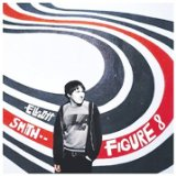 Bye sheet music by Elliott Smith