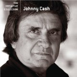 The Wanderer sheet music by Johnny Cash