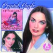 Crystal Gayle: Talking In Your Sleep