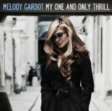 The Rain sheet music by Melody Gardot