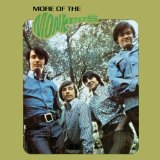 I'm A Believer sheet music by The Monkees