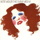 Chapel Of Love sheet music by Bette Midler