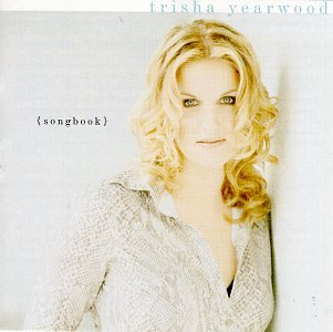 Trisha Yearwood How Do I Live cover art