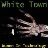 Your Woman sheet music by White Town