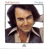 Neil Diamond: You Make It Feel Like Christmas