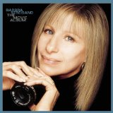 Barbra Streisand - My Honey's Lovin' Arms