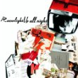 Razorlight: Golden Touch