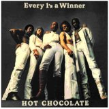 Hot Chocolate:So You Win Again