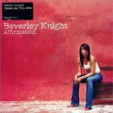 Beverley Knight:First Time