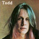 Todd Rundgren:A Dream Goes On Forever