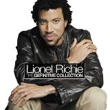 Three Times A Lady sheet music by Lionel Richie