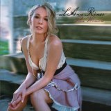 Somethings Gotta Give (LeAnn Rimes) Partituras