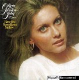Olivia Newton-John:I Honestly Love You
