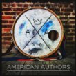 American Authors: Best Day Of My Life (arr. Deke Sharon)