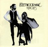 Dreams sheet music by Fleetwood Mac