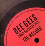 Guilty sheet music by Bee Gees