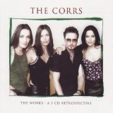 No Frontiers sheet music by The Corrs