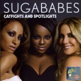 Girls sheet music by Sugababes