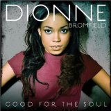 Dionne Bromfield:Foolin'