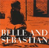 The Gate sheet music by Belle & Sebastian