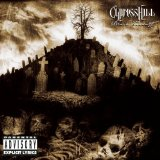 Cypress Hill:Insane In The Brain