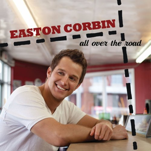 Easton Corbin Lovin' You Is Fun cover art