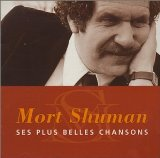 Mort Shuman:L'Accordeon Naufrageur