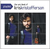 Kris Kristofferson:Sunday Mornin' Comin' Down