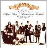 Happy Anniversary sheet music by The Little River Band