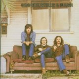 You Don't Have To Cry sheet music by Crosby, Stills & Nash