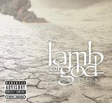 Lamb of God:Ghost Walking