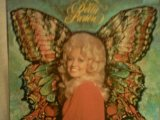 Love Is Like A Butterfly sheet music by Dolly Parton