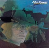 John Denver: Welcome To My Morning (Farewell Andromeda)