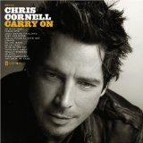 You Know My Name sheet music by Chris Cornell