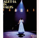 Baby, I Love You sheet music by Aretha Franklin