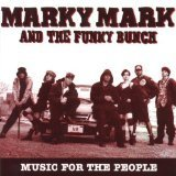 Marky Mark And The Funky Bunch:Good Vibrations